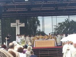 croix en bois, croix en hêtre, croix en chêne